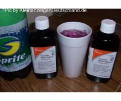 vb Buy Oxycodone, Percocets, Xanax, Actavis, Promethazine and other painkiller medications