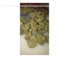 Buy Methylone,  WEED  MARIJUANA, cocaine, buds, lsd oil